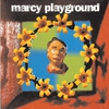 Cover of the album Marcy Playground