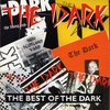 Cover of the album The Best of the Dark