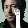 Cover of the album Le Grand Bain