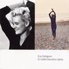 Couverture de l'album En blekt blondins hjärta