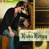 Cover of the album The Essential Richie Kotzen