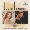 Couverture de l'album Julie Is Her Name