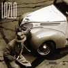 Cover of the album Lazlo