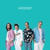 Cover of the album Weezer (Teal Album)