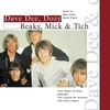 Cover of the album Dave Dee, Dozy, Beaky, Mick & Tich