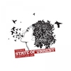 Cover of the album State of Unrest - Single