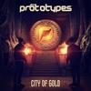 Cover of the album City of Gold (Bonus Version)