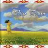 Couverture de l'album Sky Prayer: The Best of Alice Gomez