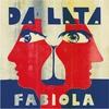 Cover of the album Fabiola