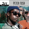 Cover of the album 20th Century Masters: The Millennium Collection: The Best of Peter Tosh