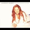 Cover of the album Laurence Jalbert : Ses plus grands succès