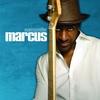 Cover of the album Marcus