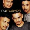 Cover of the album Nu Flavor