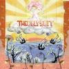 Couverture de l'album The Uglysuit