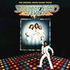Couverture de l'album Saturday Night Fever (The Original Movie Soundtrack)