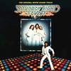 Cover of the album Saturday Night Fever (The Original Movie Soundtrack)