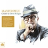 Couverture de l'album Masterpiece David Rodigan - Ministry of Sound