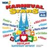 Cover of the album Karneval der Stars, Folge 39