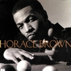 Cover of the album Horace Brown