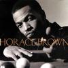 Couverture de l'album Horace Brown