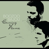 Cover of the album Coming Home By Boozoo Bajou