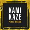 Couverture de l'album Kamikaze (Face B) - Single