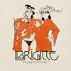 Cover of the album Et vous, tu m'aimes ?