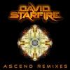 Cover of the album Ascend Remixes