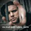 Cover of the album Der Staat gegen Patrick Decker