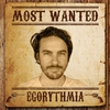 Cover of the album Most Wanted (Egorythmia) - Single