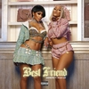 Cover of the track Best Friend