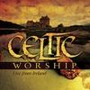 Couverture de l'album Celtic Worship - Live from Ireland