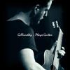 Cover of the album …plays Guitar