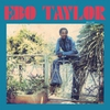Couverture de l'album Ebo Taylor