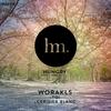 Couverture de l'album Toi / Cerisier Blanc - Single