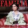 Cover of the album Familia