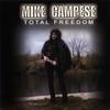Couverture de l'album Total Freedom