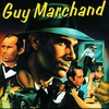 Cover of the album Guy Marchand