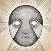 Cover of the album Automaton