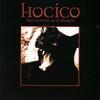 Cover of the album Aquí y ahora en el silencio
