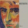 Cover of the album Auterretratos