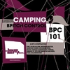 Cover of the album Camping