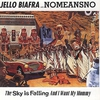 Cover of the album The Sky Is Falling, and I Want My Mommy (with NoMeansNo)