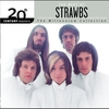 Couverture de l'album 20th Century Masters - The Millennium Collection: The Best of The Strawbs