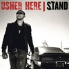 Cover of the album Here I Stand (Deluxe Version)