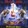 Cover of the album Neoclassical Spirit