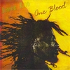 Cover of the album One Blood