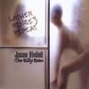 Couverture de l'album Lather. Rinse. Repeat.