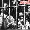 Couverture de l'album The Funky 16 Corners