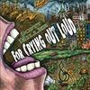 Couverture de l'album For Crying Out Loud